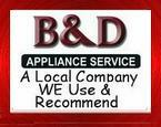 An Honest Appliance Repair Service in Lancaster CA